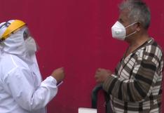 Ecuador confirma primer caso de nueva variante de COVID-19
