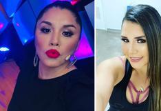 """Lady Guillén explota por críticas de sus compañeras en """"Reinas del Show"""": """"Detesto la hipocresía"""""""