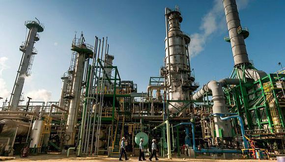 La producción acumulada de hidrocarburos líquidos, entre enero a setiembre del 2015, fue de 40.2 millones de barriles. (Foto: Difusión)