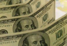 """""""Dolar blue"""" Argentina: conoce aquí su precio hoy miércoles 12 de agosto de 2020"""