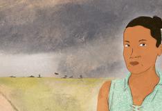 Ana Villa, la lideresa que lucha contra el despojo de tierras en Colombia