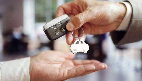 Conoce las marcas de autos más solicitadas para créditos vehiculares. (Foto: Difusión)