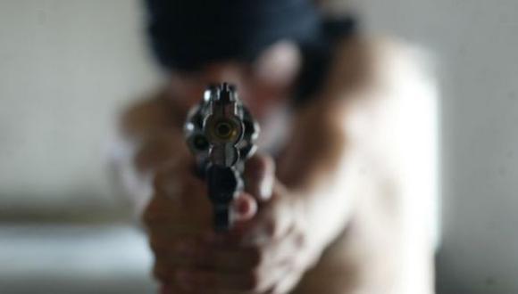 Pena de muerte para delincuentes en debate: ¿Sería viable?