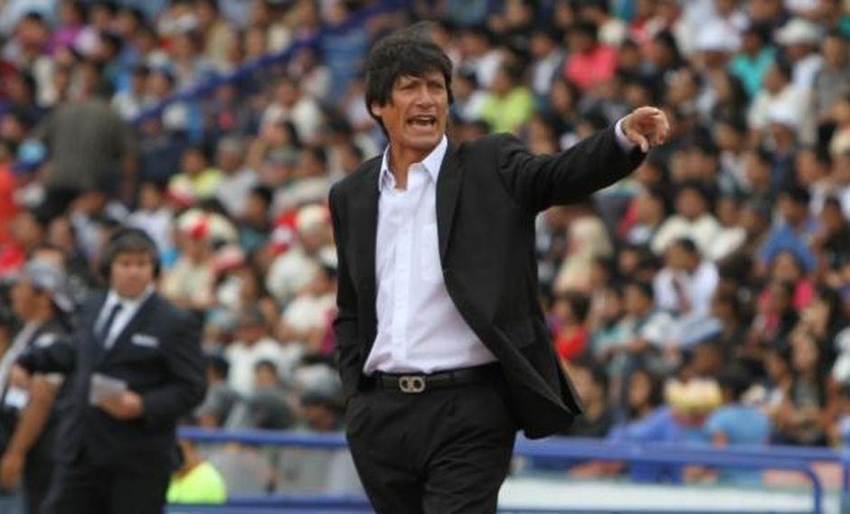 Luego de vencer 1-0 a Sport Huancayo de visita, Universitario de Deportes es líder en solitario del Torneo Clausura. El próximo rival de los cremas será Alianza Lima en el estadio  Monumental
