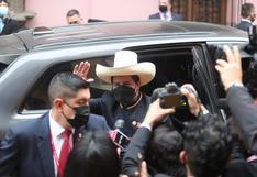 Pedro Castillo: El Perú que recibe el nuevo presidente de la República en cifras