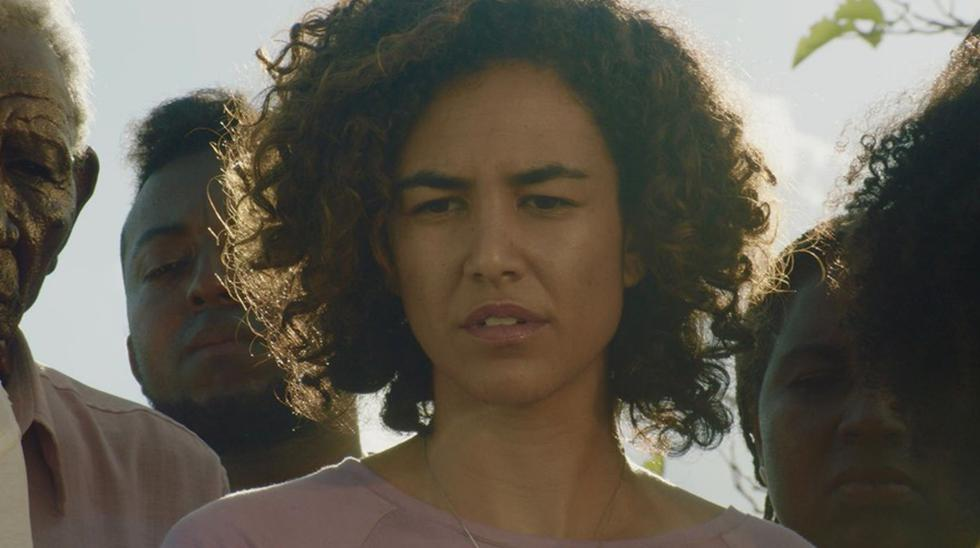 """""""Bacurau"""", de Kleber Mendonça Filho y Juliano Dornelles, la mejor película del Festival de Cine de Lima."""