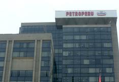 Petroperú: Mario Contreras es designado como nuevo presidente y Juan Pari ingresa al directorio