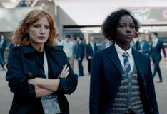 """""""The 355"""", la película de espías de Universal Pictures, se aplaza hasta 2022"""