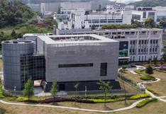 Qué se sabe del laboratorio de Wuhan en China que Estados Unidos investiga como posible origen del coronavirus