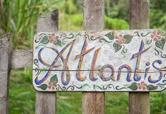 El desgarrador final de Atlantis, la polémica comuna de británicos que convivió con las FARC en Colombia en la década de 1990