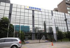 Cofopri entregó 64.343 títulos de propiedad en lo que va del año