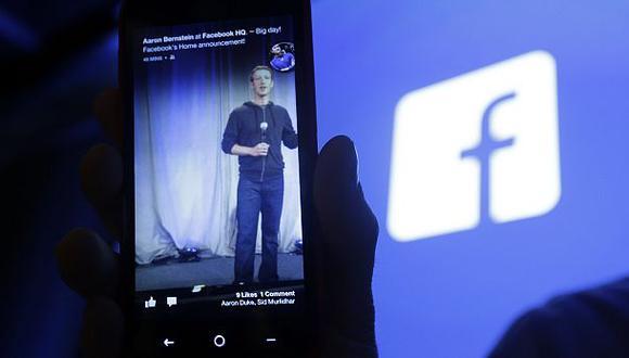 Casi 400 marcas globales anunciaron que se retirarían su pauta publicitaria en la red social de Mark Zuckerberg. El clamor es que tome una postura y mejore sus políticas de contenidos, en particular para que las marcas de sus anunciantes no aparezcan al lado de contenidos tóxicos. Según Wavemaker, el 98% de los ingresos de Facebook son por publicidad. (Foto: AP)