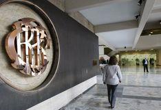 Reactiva Perú: BCR colocó S/ 711 millones en nueva subasta de Repos con garantía gubernamental