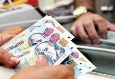 Retiro AFP: ¿cuál es el proceso a cumplir para acceder hasta 4 UIT del fondo de pensiones?