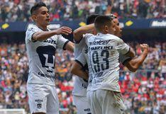 Pumas vs. Morelia: guía de canales, horarios y posibles alineaciones del partido por fecha 7 del Torneo Clausura de Liga MX