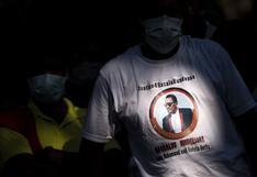 Por qué el asesinato de un cantante ha causado violentas protestas que ya dejan 81 muertos en Etiopía
