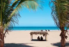 Playas del norte: ¿qué medidas están tomando para atraer a los turistas pese a la pandemia?