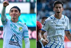 Monterrey vs. León en vivo: horarios y canales para ver el partido por la Liga MX