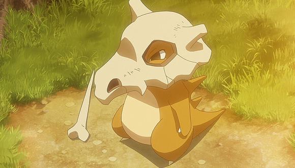 Pokémon: la historia de Cubone y Kangaskhan, ¿verdad o mito? (Foto: The Pokemon Company)