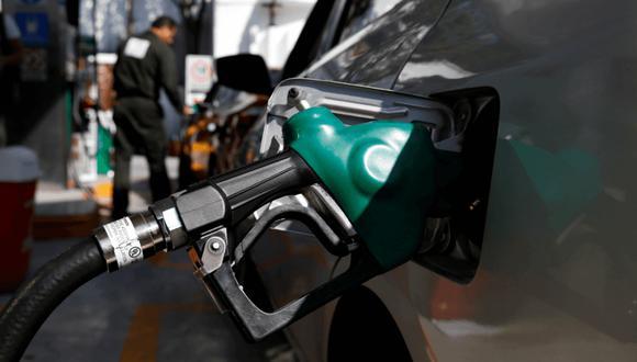 La escasez de gasolina ha provocado el incremento del precio de este combustible en varias ciudades de México. (Foto: AP)