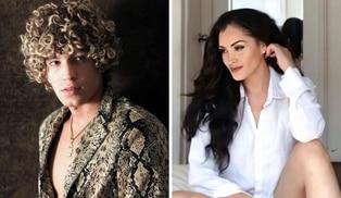 Michelle Soifer le respondió a Reinaldo Dos Santos por predicciones de su relación