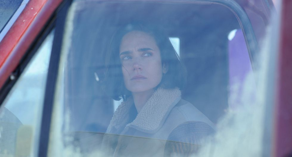 """""""Aloft"""": nuestra opinión del nuevo filme de Claudia Llosa"""