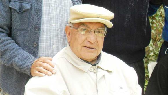 Arequipa: fallece segundo sacerdote de la Arquidiócesis víctima del COVID-19. (Foto: Arzobispado de Arequipa)