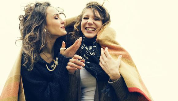 Sigue estos consejos para lograr tener una amistad duradera