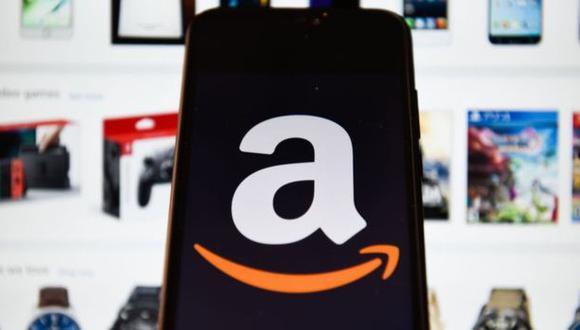 Recibida con escepticismo en los años 90, Amazon domina en la actualidad el comercio electrónico. (Foto: Getty Images)