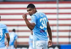 Sporting Cristal vs. UTC EN VIVO: sigue EN DIRECTO el partido por la Fase 2 de la Liga 1