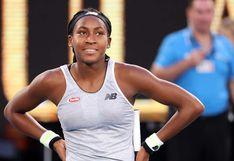 [VER EN DIRECTO] Coco Gauff vs. Sofia Kenin EN VIVO ONLINE: HOY juegan por el Australian Open 2020 | Desde Rod Laver Arena
