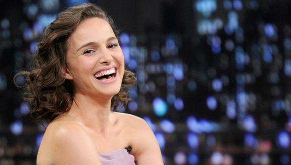 "Natalie Portman reveló que ""Star Wars"" casi arruina su carrera"