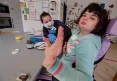 """Coronavirus: """"Cualquier plan de reactivación no debe dejar atrás a las personas con discapacidad"""""""