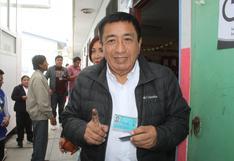 Elecciones 2018: estas serían las próximas autoridades de Áncash