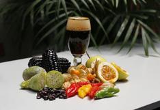 Cervezas artesanales del Perú: un brindis con nuestra biodiversidad
