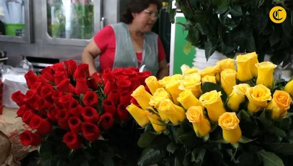 Se autorizó la producción, venta y distribución de flores durante el estado de emergencia por el coronavirus en el Perú | GEC