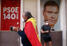 Ingreso Mínimo Vital - España: ¿dónde y cómo cobrar el subsidio de 500 euros?