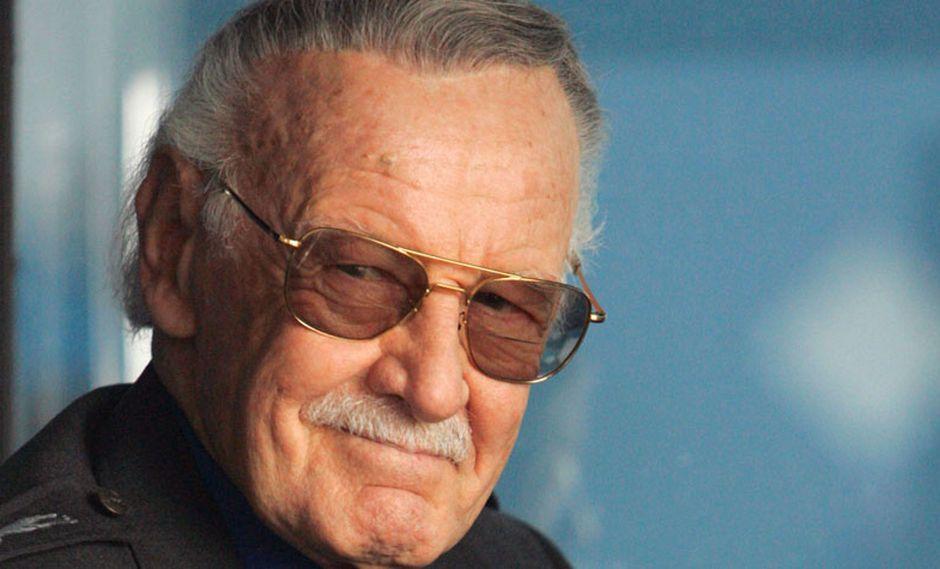 Captain Marvel: ¿por qué Stan Lee se interpreta a sí mismo en su cameo? (Foto: Marvel Studios)