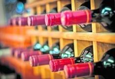 Salón del Vino Peruano: conoce todas las novedades de la quinta edición del evento