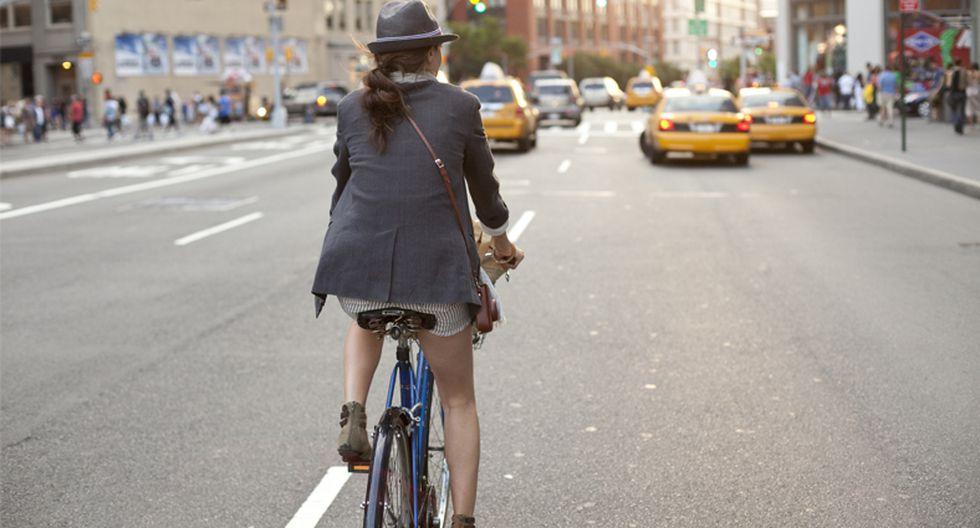 Seis razones por las cuales Nueva York tiene el mejor otoño - 6