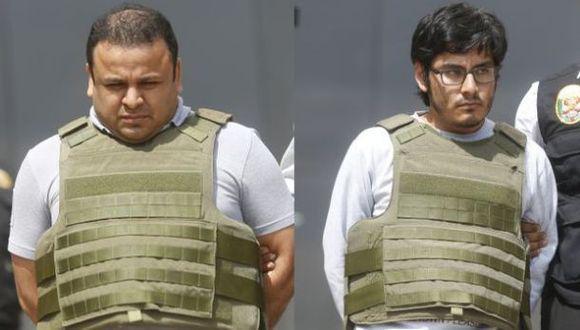 Los peruanos fueron condenados en Estados Unidos por estafar a miles de hispanos. (Foto: Archivo)