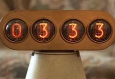 Thomas Bromley, el inventor que perdió millones de dólares porque no patentó un reloj digital