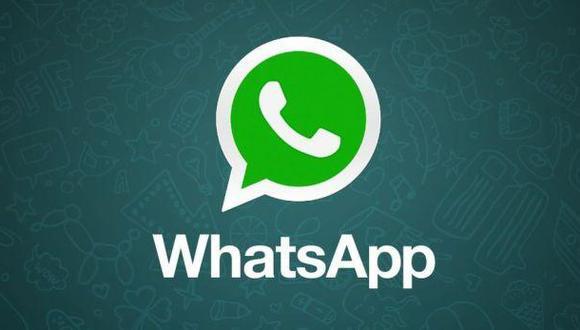 Filtran nueva actualización de WhatsApp: álbumes de fotos
