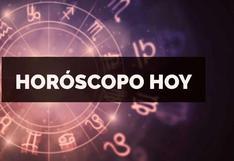 Horóscopo de hoy, domingo 19 de setiembre: cómo te irá en el trabajo y amor según tu signo del Zodiaco