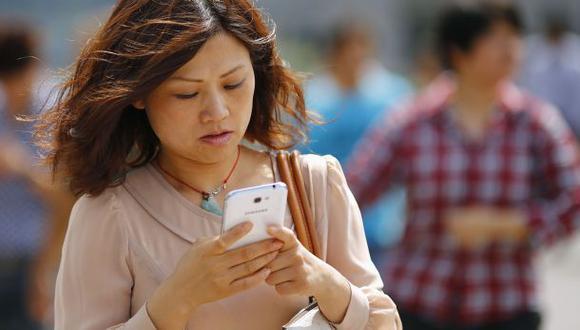 Cinco indicadores que la tecnología te está volviendo tonto