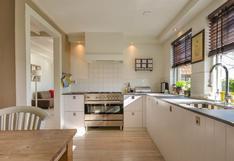 ¿Cómo hacerle mantenimiento a tu vivienda durante la cuarentena?
