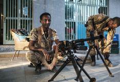 Etiopía: al menos 600 civiles muertos en una masacre cometida en la guerra de Tigray