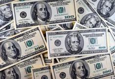 Tipo de cambio: conoce el precio del dólar en el Perú hoy viernes 27 de noviembre de 2020