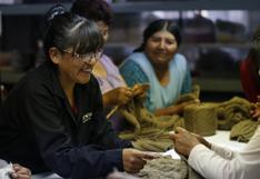 Moda: marca arequipeña se une al uso de insumos orgánicos en sus prendas para proteger al medio ambiente