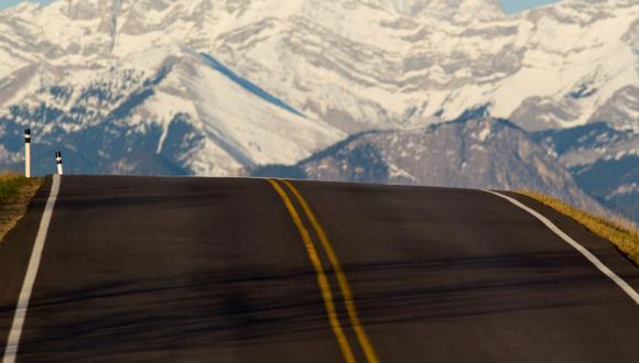 Cuatro carreteras de penetración han sido concesionadas hasta el momento. El MTC espera llegar a 16. (foto: Getty Images)